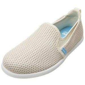 Native Cruz Slip-on Shoe